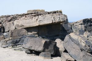 Geology2012i