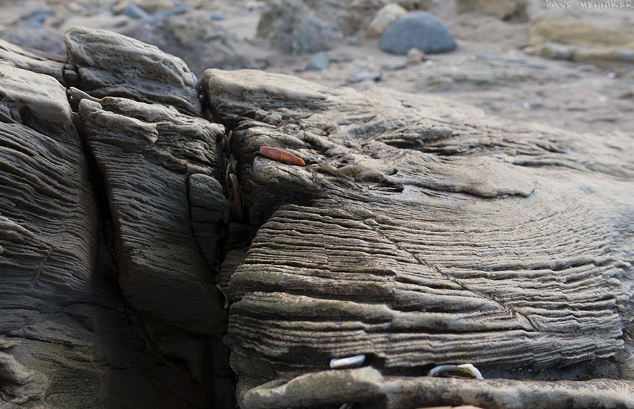 Geology2016a