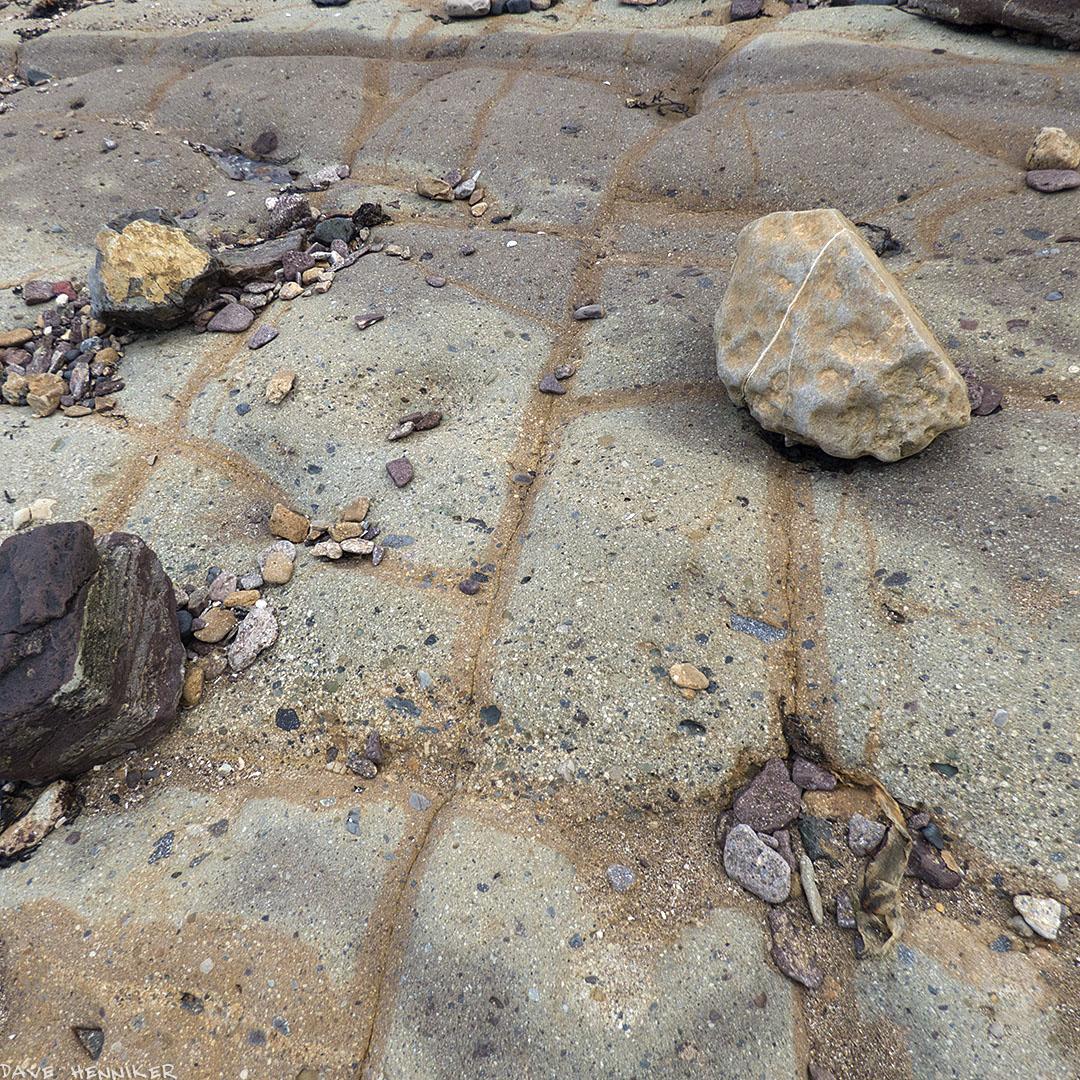 Geology2016i
