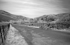 Glencorse1105IR02