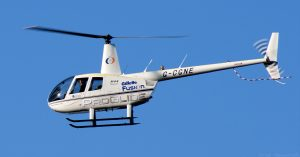 GreenCraig04Helicopter