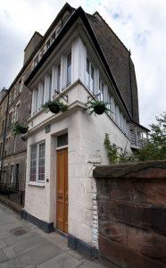 GroveStreetHouse02