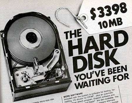 HDD_1-10mb