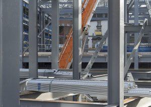 Haymarket_construction02