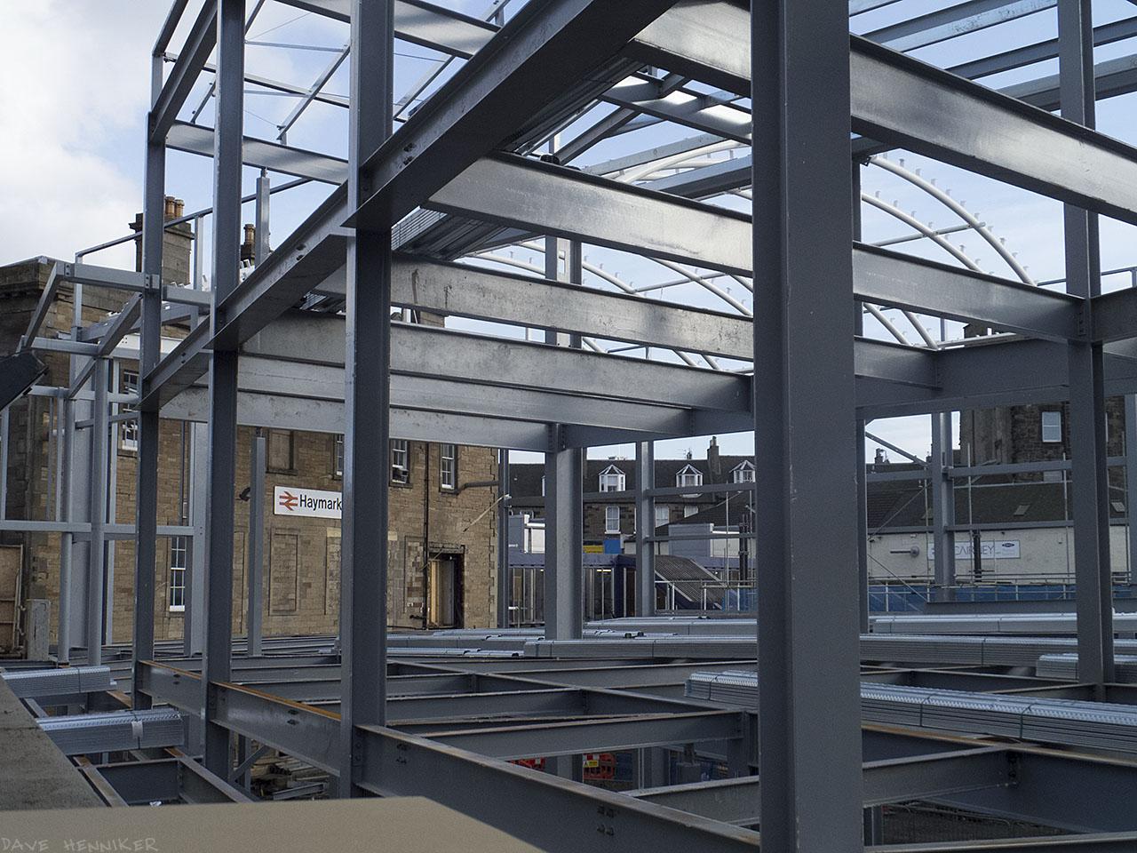 Haymarket_construction03