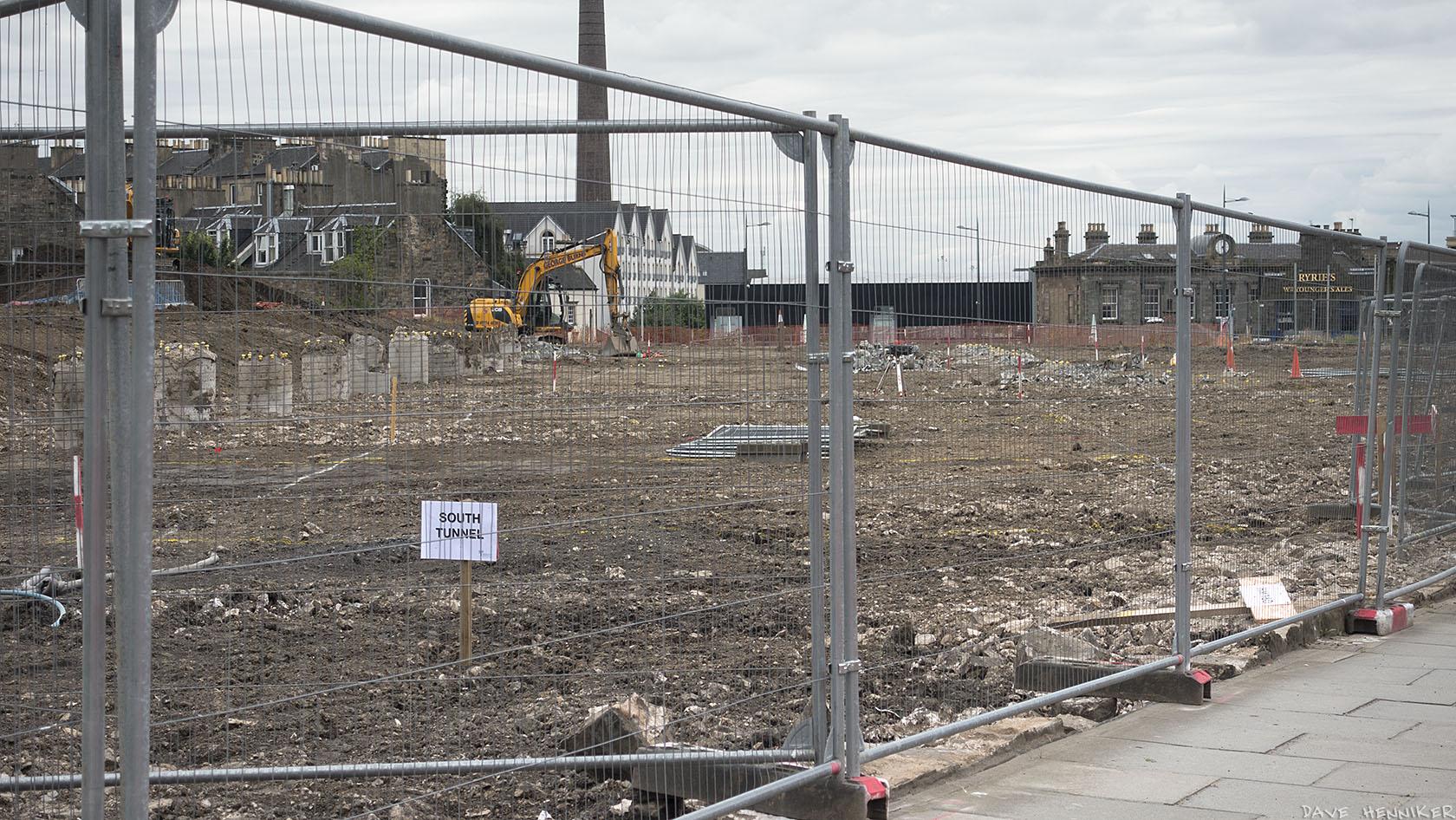 Haymarket_construction15