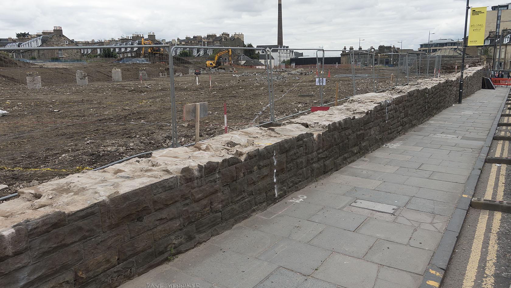 Haymarket_construction16