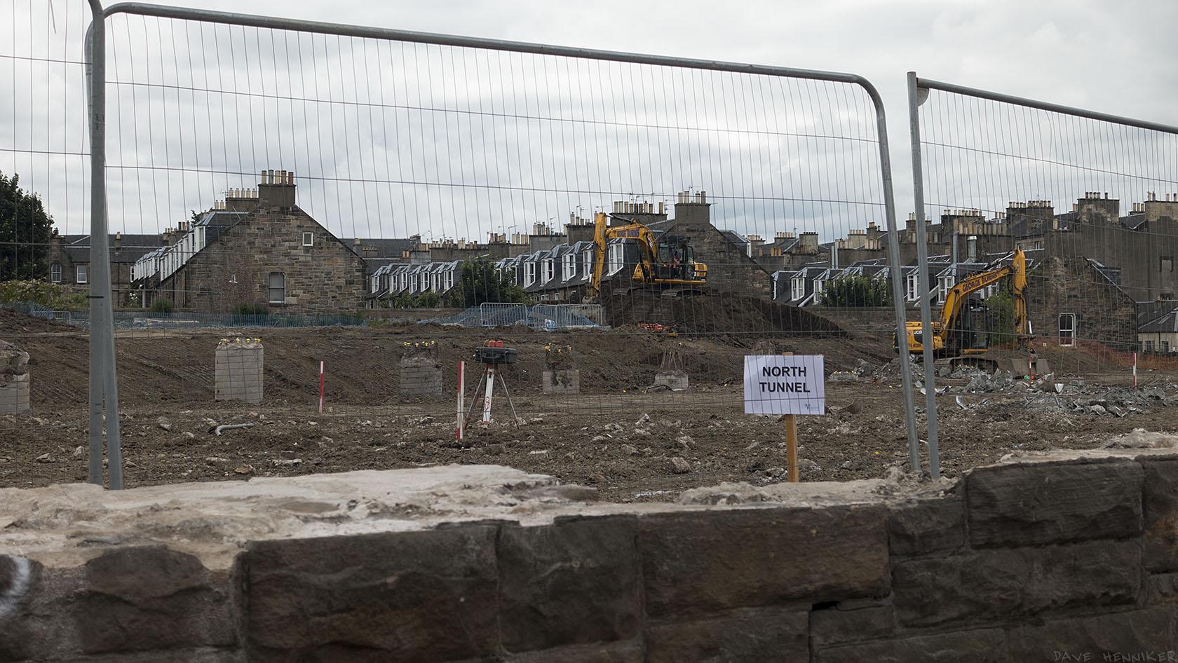 Haymarket_construction17