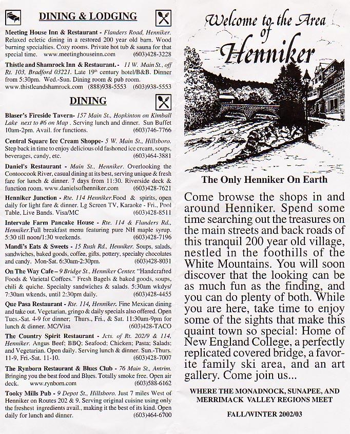 Henniker-USA01