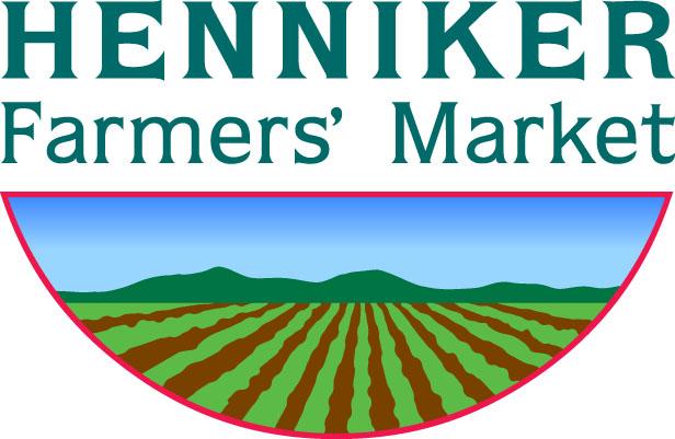 HennikerFarmersMarket