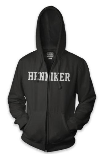 Henniker_Hoodie