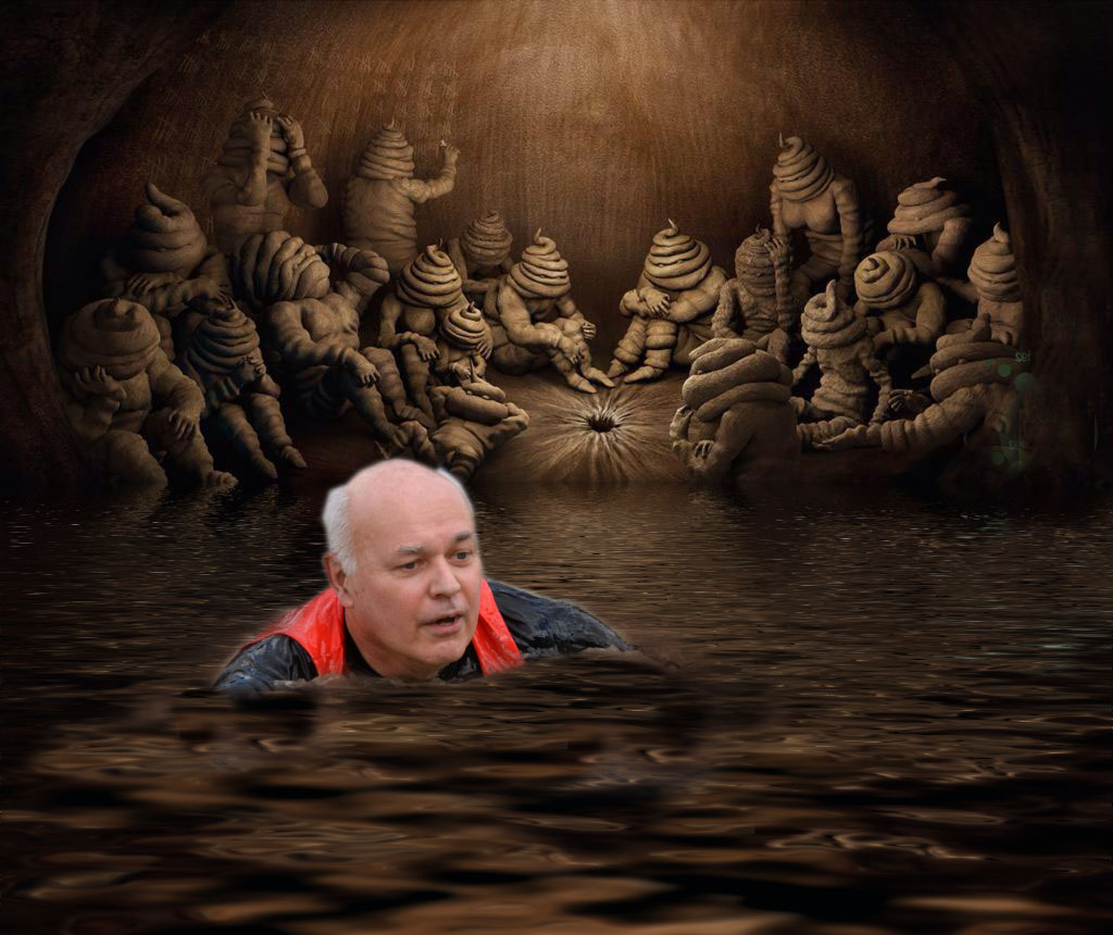 IDS_in_the_shit