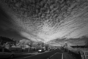 Kaimes_Sky