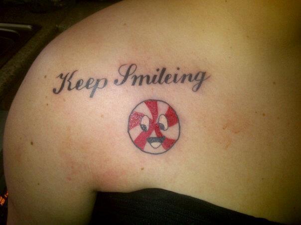 Keep_Smileing