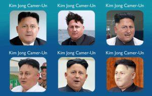 KimJongCamerUn