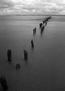 Kincardine-Grangemouth01a