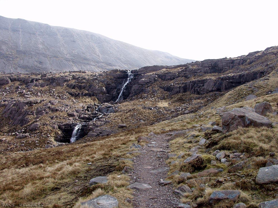 Loch_Coire_Mhic_Fhearchair10