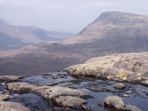 Loch_Coire_Mhic_Fhearchair11