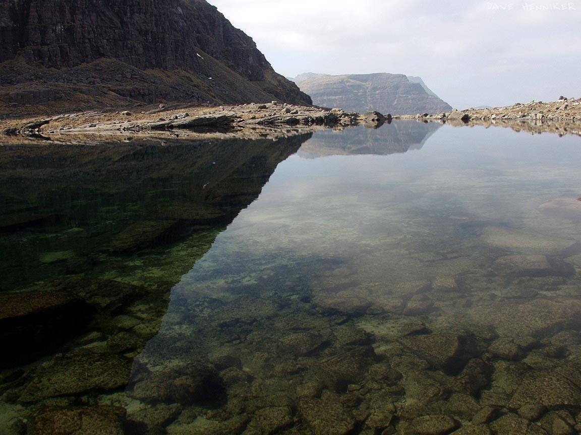 Loch_Coire_Mhic_Fhearchair13.jpg