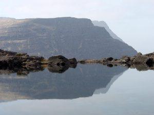 Loch_Coire_Mhic_Fhearchair15.jpg