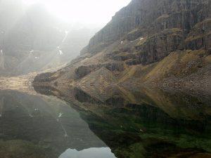 Loch_Coire_Mhic_Fhearchair19.jpg