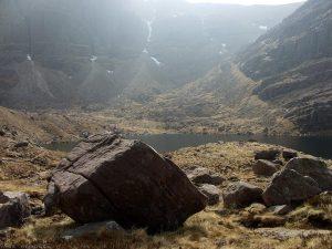 Loch_Coire_Mhic_Fhearchair20.jpg