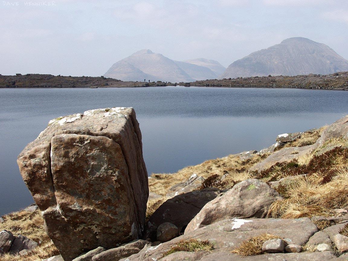 Loch_Coire_Mhic_Fhearchair21.jpg