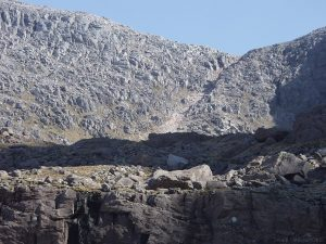 Loch_Coire_Mhic_Fhearchair32.jpg