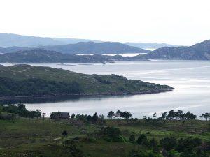 Loch_Torridon00.jpg