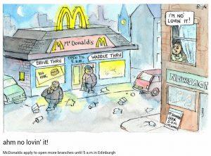 McDonaldsBoyle