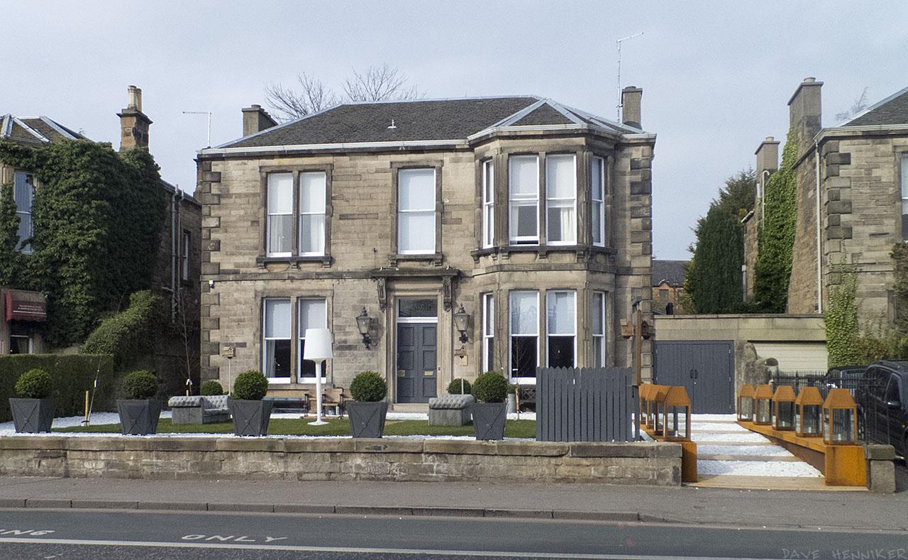 Murrayfield_House00