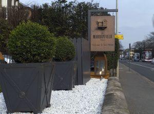 Murrayfield_House04