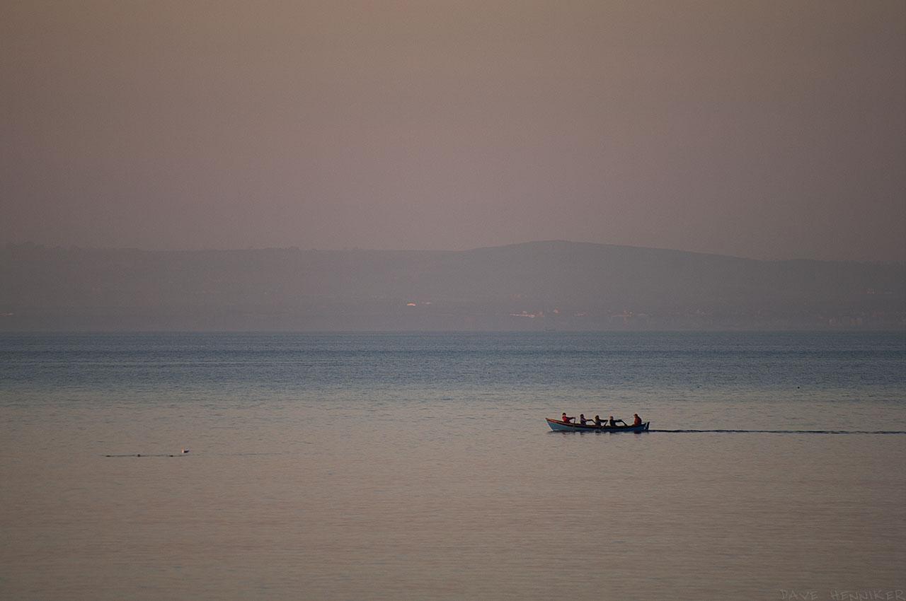 NB_rowers