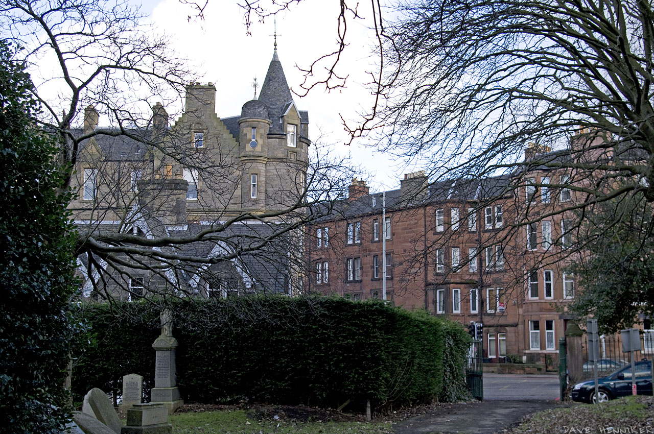 NorthMerchiston05