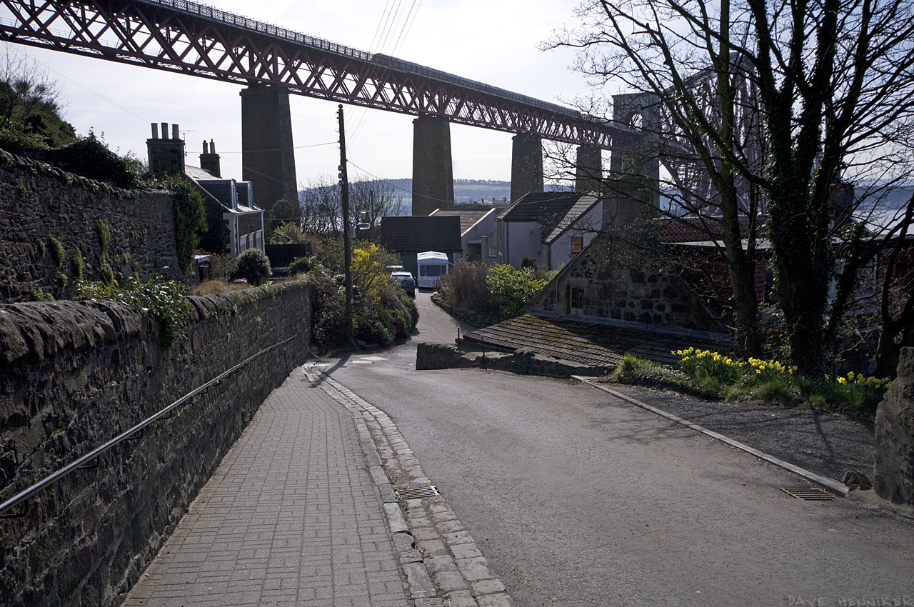 NorthQueensferry02