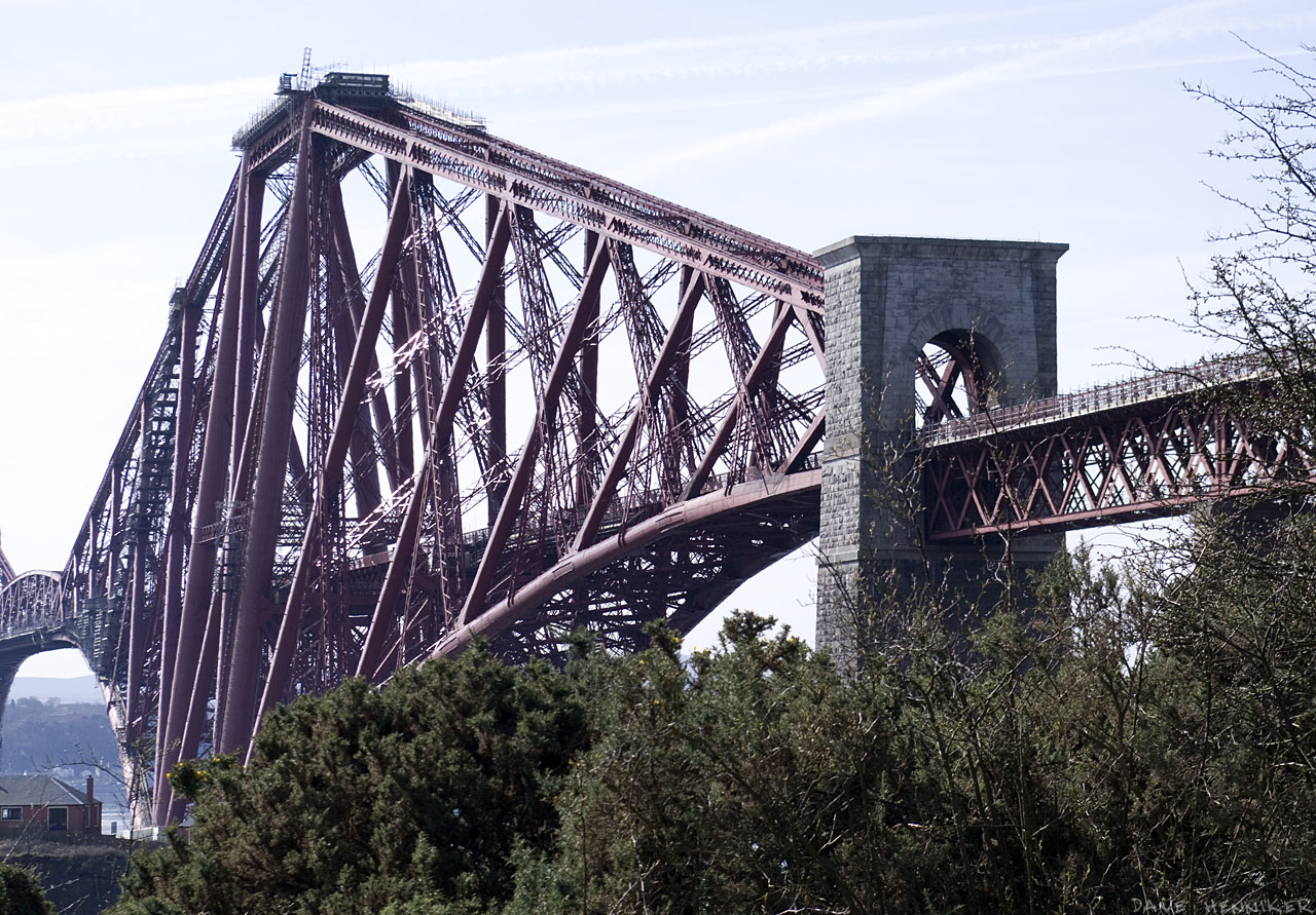 NorthQueensferry10