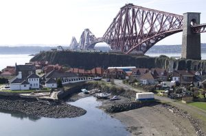 NorthQueensferry13