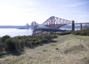 NorthQueensferry22