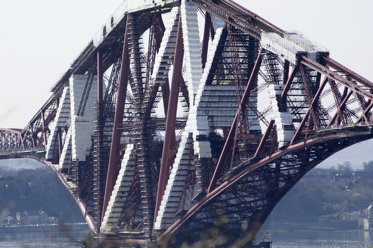 NorthQueensferry28