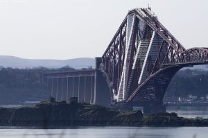 NorthQueensferry30