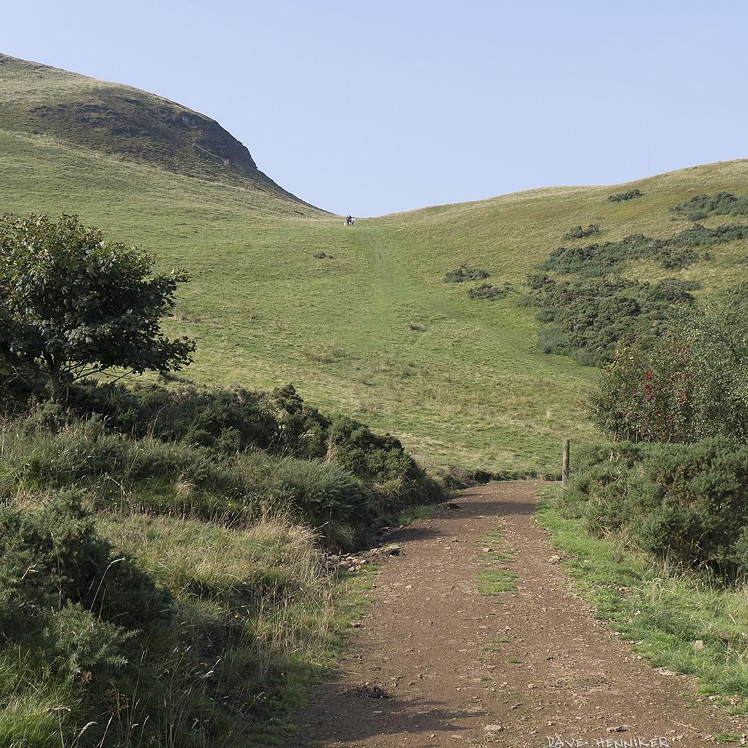 Path2Allermuir