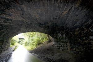 QueensferryRd_bridge01