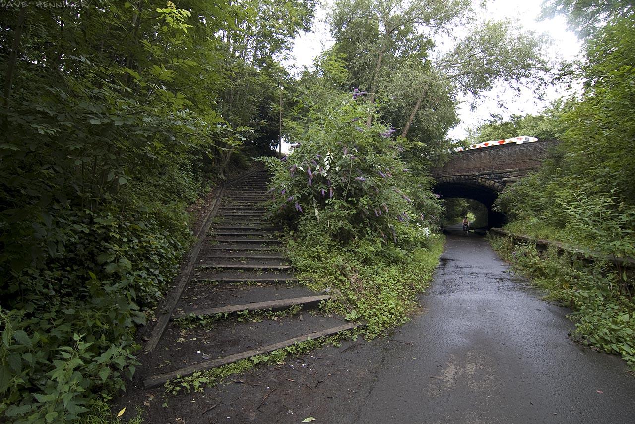 QueensferryRd_bridge03