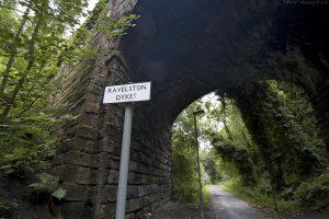 RavelstonDykes_bridge01