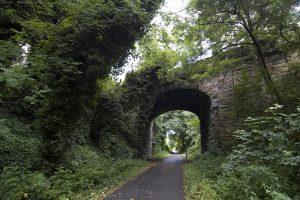 RavelstonDykes_bridge02