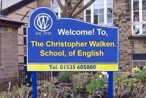 SchoolOfEnglish