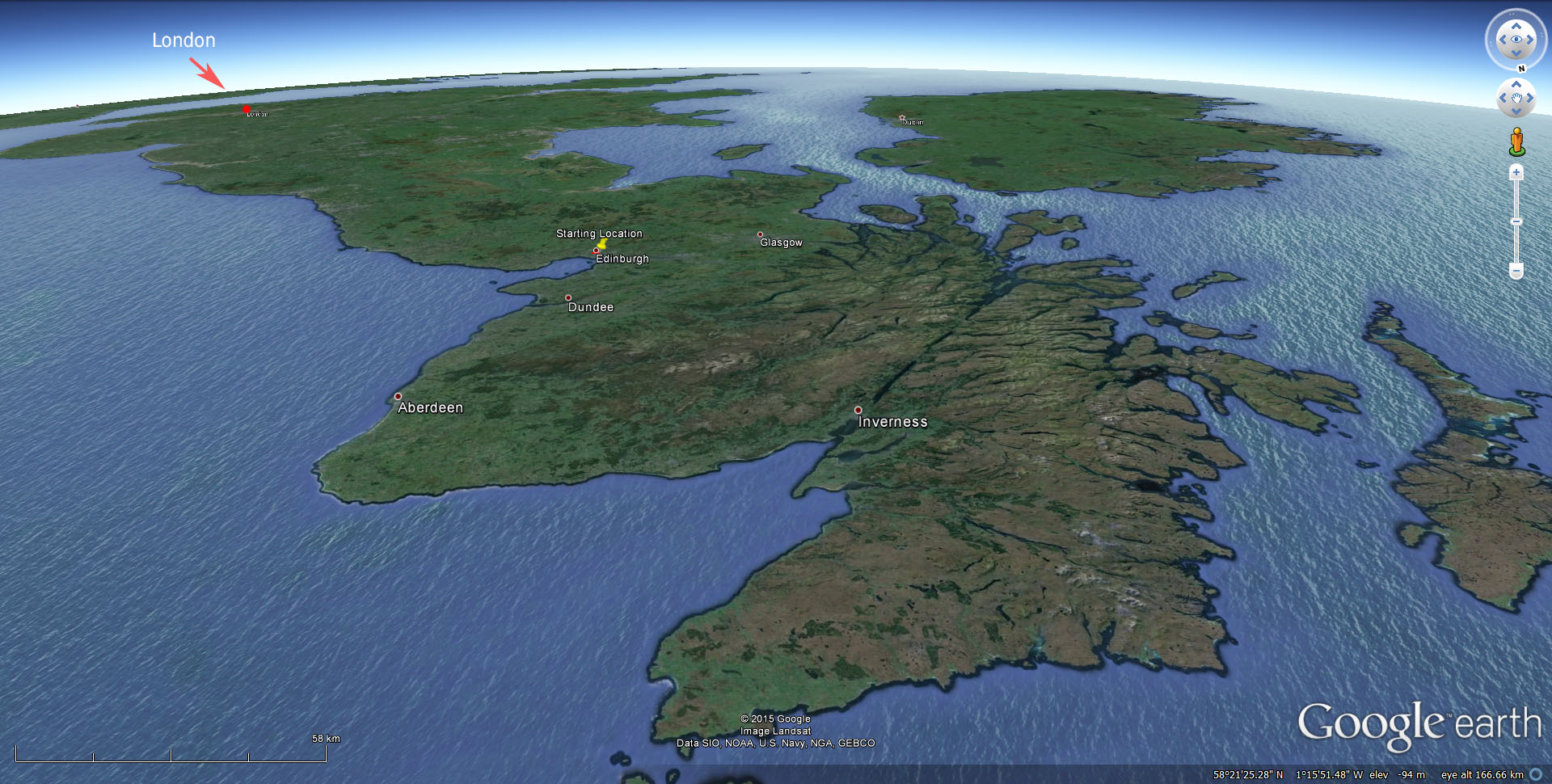 ScotlandMap(and_rUK)