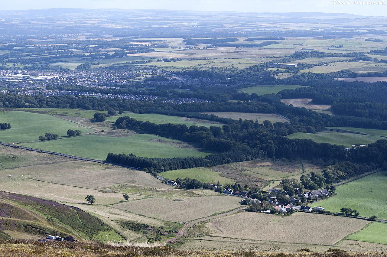 SouthBlackhill-Silverburn