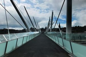 StirlingFootbridge00