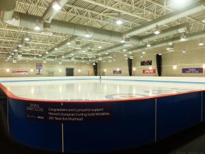 StirlingIceRink